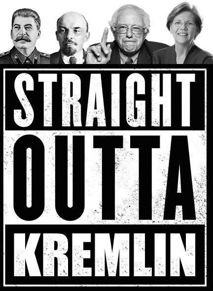 kremlin1.jpg