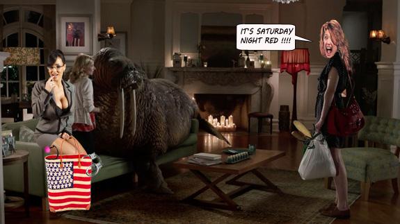 skittle-walrus 2.jpg
