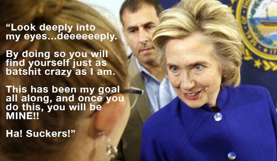 Hillary-Look into my eyes copy.jpg