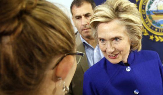 Hillary-Look into my eyes.jpg