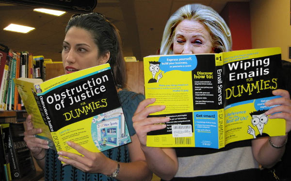 Hillary_Huma_Reading_Dummies.jpg