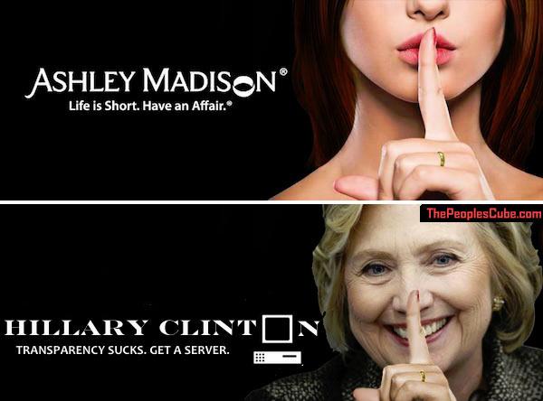 Hillary_Ashley_Server.jpg