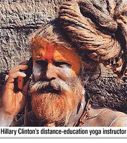 Hillary_Yoga_Instructor.jpg
