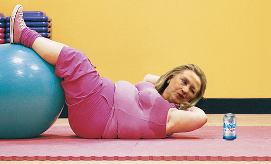 fat hillary yoga copy.jpg