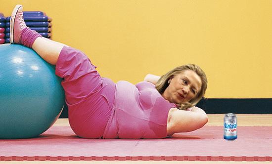 fat hillary yoga copy.jpg