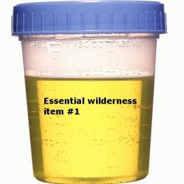 urine-specimen-cup.jpg