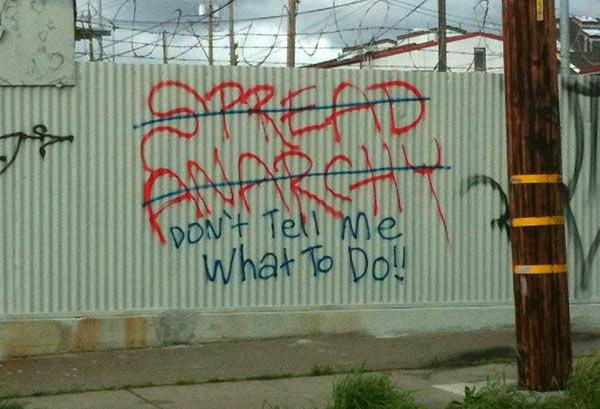 Spread_Anarchy.jpg