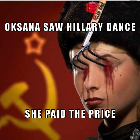 oksana-saw-hillary-dance.jpg