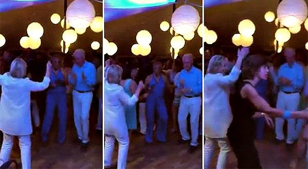 Clintons_Dancing.jpg