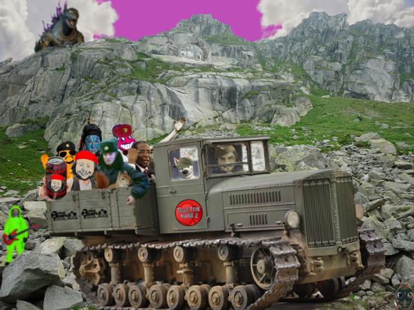 gulagmobile.jpg