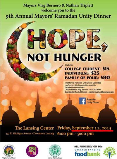 Ramadan_Dinner_Sept_11.jpg