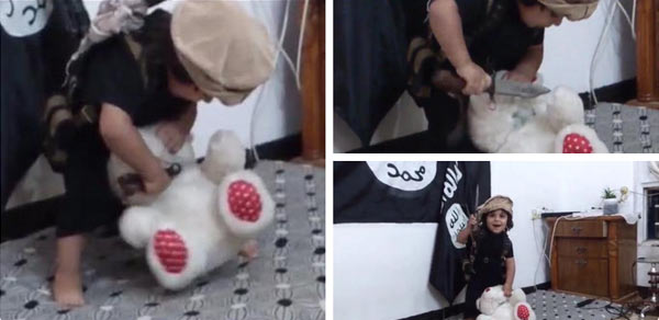 ISIS_Beheading_Teddy_Bear.jpg