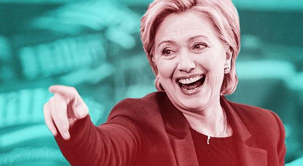 Hillary_Laugh_FInger.jpg