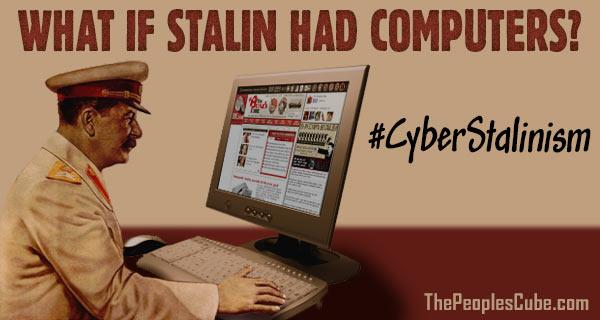 Stalin_Computer_CyberStalinism.jpg