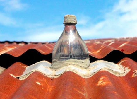 BOttle_Roof_Drinks_on_House.jpg