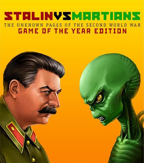 Stalin_vs_Martians.jpg