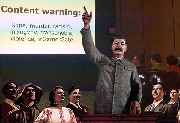 Stalin_VIdeo_Game_Content_Warning.jpg