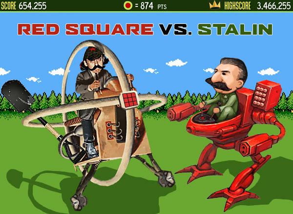 RedSquare_Vs_Stalin.jpg