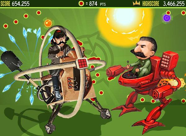 RedSquare_Vs_Stalin_2.jpg