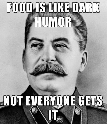 Stalin_Dark_Humor.jpg
