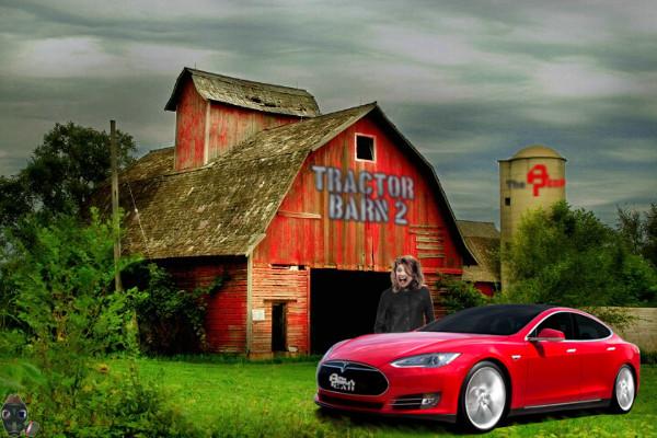 Tesla-Model-S-P85D-in-Red-Square-red.jpg