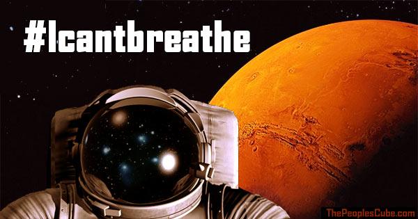 Life_On_Mars_I_cant_breathe_hashtag.jpg