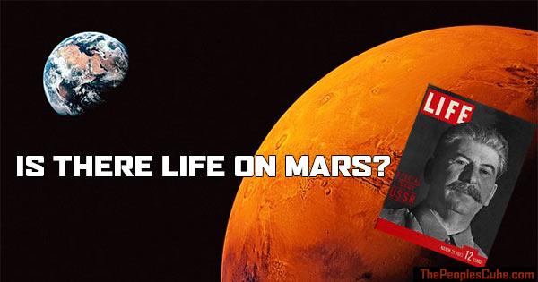 Life_On_Mars.jpg