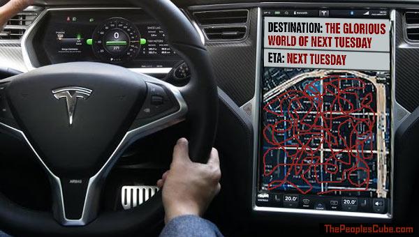 Tesla_Destination_NextTuesday.jpg