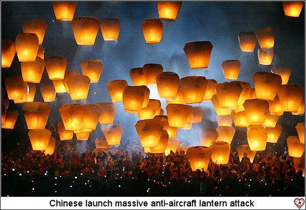 paper lanterns.jpg