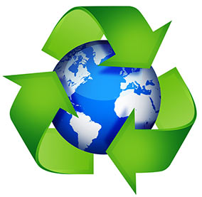 Recycle_Earth.jpg