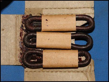 3 Pack.jpg