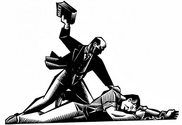 Lenin_Kills_with_Marx.jpg