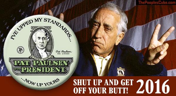 Pat_Paulson_For_President.jpg