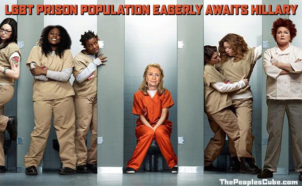 Hilary_LGBT_Prison.jpg