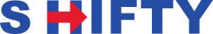 hillary-is-shifty-logo-medium.png