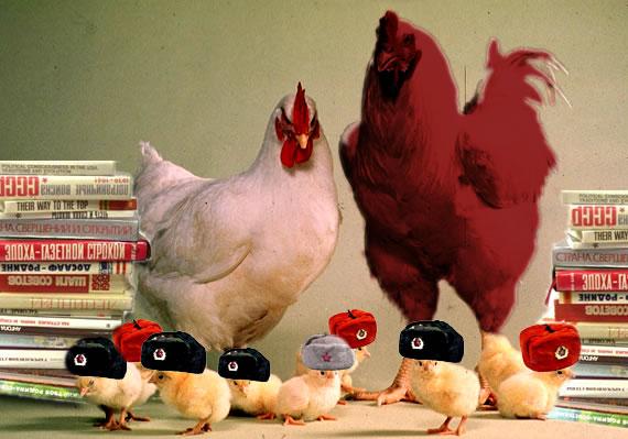 ChickenFamily-Schooltime.jpg