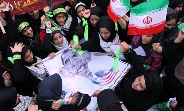 Iran_Rally_Obama.jpg