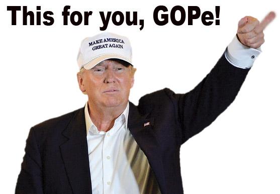 trump-with-white-trump-hat-i7342.jpg