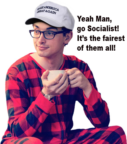 pajama-boy-with-white-trump-hat-i7341.jpg