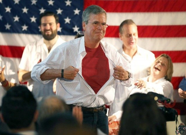 jeb-bush-opens-shirt.jpg