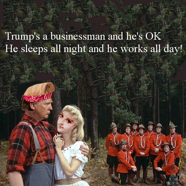 trumps-a-businessman-and-hes-ok.jpg