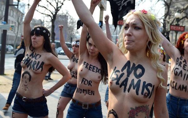 FEMEN_No_Islamism.jpg