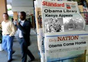 kenya library.jpg