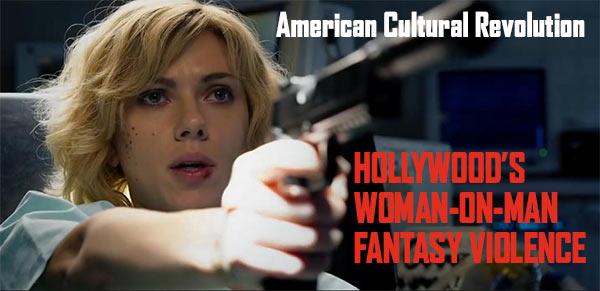 Cultural_Revolution_Fantasy_Violence.jpg