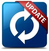 Update-jpg.jpg