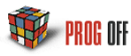 Prog Off.png
