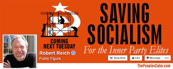 Saving_Socialism.jpg