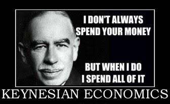 keynesian-economics-spending-your-money.jpg