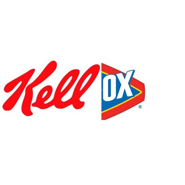 kellox.jpg