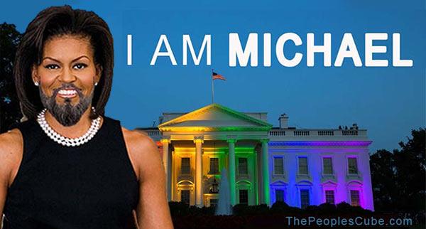 Michelle_Michael_New_Show.jpg